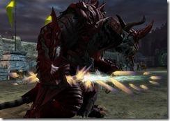 gw2-zenith-blade-sword-4