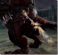 gw2-zenith-blade-sword-5