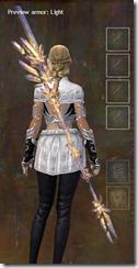 gw2-zenith-impaler-spear-2