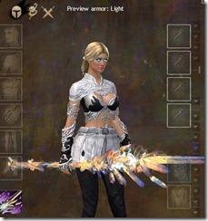 gw2-zenith-impaler-spear-3
