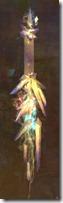 gw2-zenith-kris-dagger-1