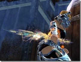 gw2-zenith-kris-dagger-2