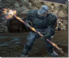 gw2-zenith-thunder-hammer-4