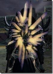 gw2-zenith-ward-shield-4