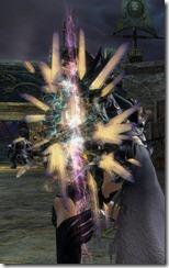gw2-zenith-ward-shield-5