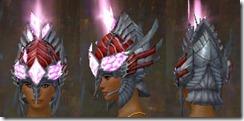 gw2-zephyrite-lightning-helm-skin