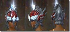 gw2-zephyrite-wind-helm-skin