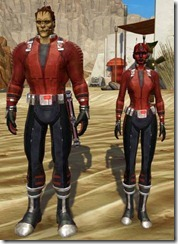 swtor-adept-scout-armor-setsupreme-mogul's-contraband-pack-2