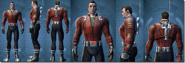 swtor-adept-scout-armor-setsupreme-mogul's-contraband-pack-male