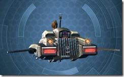 swtor-adno-locust-speeder-supreme-mogul's-contraband-pack-1