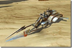 swtor-adno-locust-speeder-supreme-mogul's-contraband-pack-4