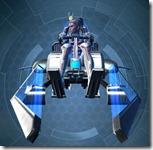 swtor-adno-saberwasp-speeder-supreme-mogul's-contraband-pack-1
