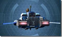 swtor-adno-saberwasp-speeder-supreme-mogul's-contraband-pack-3
