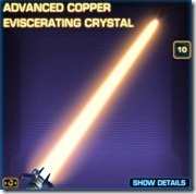 swtor-advanced-copper-color-crystal