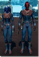 swtor-alde-statesman's-armor-set-2