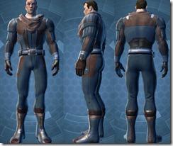 swtor-alde-statesman's-armor-set-male