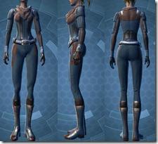 swtor-alde-statesman's-armor-set