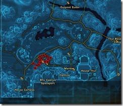 swtor-alderaan-bounty-contract-bounty-contract-week-event-guide-2