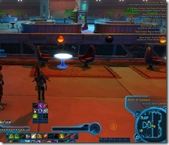 swtor-alderaan-bounty-contract-bounty-contract-week-event-guide-republic-5