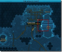 swtor-alderaan-bounty-contract-bounty-contract-week-event-guide-republic