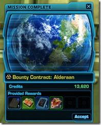 swtor-alderaan-bounty-contract-bounty-contract-week-event-guide-rewards