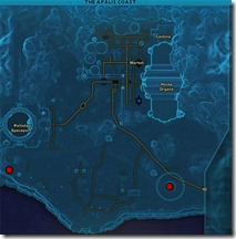 swtor-alderaan-lraida-junior-research-project-relics-of-the-gree-achievement-guide-4