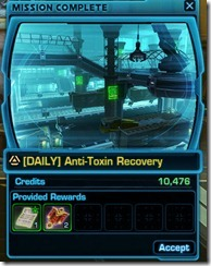 swtor-anti-toxin-recovery-cz-198