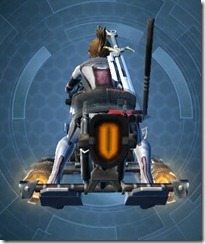 swtor-aratech-ghost-speeder-supreme-mogul's-contraband-pack-3