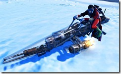 swtor-aratech-ghost-speeder-supreme-mogul's-contraband-pack-4