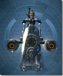 swtor-aratech-ghost-speeder-supreme-mogul's-contraband-pack