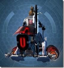 swtor-aratech-red-spirit-speeder-supreme-mogul's-contraband-pack-3