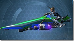 swtor-aratech-techno-speeder-supreme-mogul's-contraband-pack-2