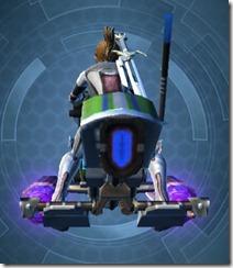 swtor-aratech-techno-speeder-supreme-mogul's-contraband-pack-3