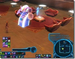 swtor-arkan-kingpin-bounties-bounty-contract-week-guide-1