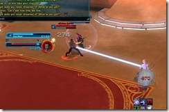 swtor-arkan-kingpin-bounties-bounty-contract-week-guide-2