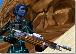 swtor-assasin's-bowcaster-bba-reputation-3