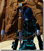 swtor-assasin's-bowcaster-bba-reputation