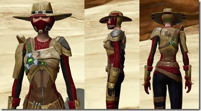 swtor-bounty-tracker's-armor-closeup-female
