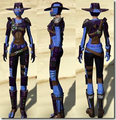 swtor-bounty-tracker's-armor-dark-purple-light-blue