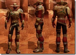swtor-bounty-tracker's-armor-far-male