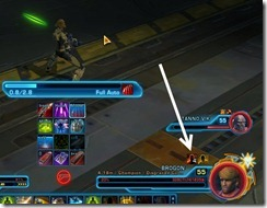 swtor-brogon-kingpin-bounties-bounty-contract-week-guide-4