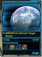 swtor-brogon-kingpin-bounties-bounty-contract-week-guide-rewards