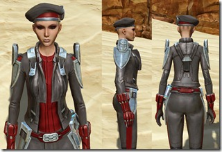 swtor-confiscated-mercenary-armor-republic-2