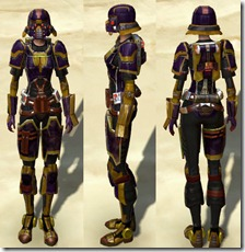 swtor-contract-hunter's-armor-chestguard-purple-deep-yellow-dye