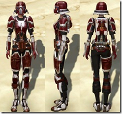 swtor-contract-hunter's-armor-chestguard-red-white-dye