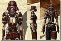 swtor-contract-hunter's-armor-vest