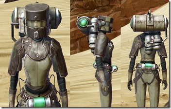 swtor-core-miner-armor-set-2