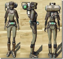swtor-core-miner-armor-set
