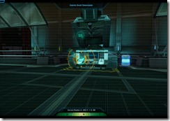 swtor-corporate-communications-macrobinocular-czerka-email-6
