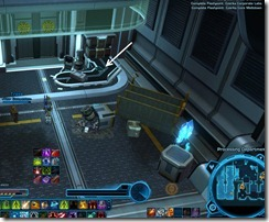 swtor-corporate-communications-macrobinocular-czerka-email-republic-4
